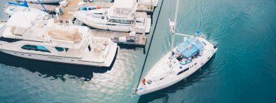 boat insurance Winder, GA