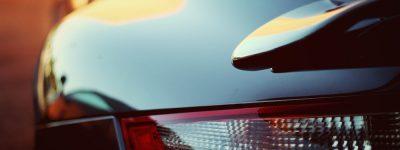car insurance Winder, GA