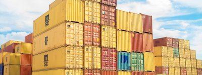 cargo insurance Winder, GA