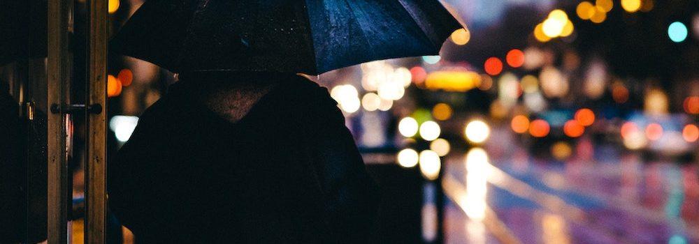 commercial umbrella insurance Winder, GA