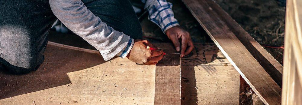 contractors insurance Winder, GA