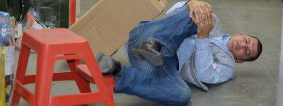 disability insurance Winder, GA