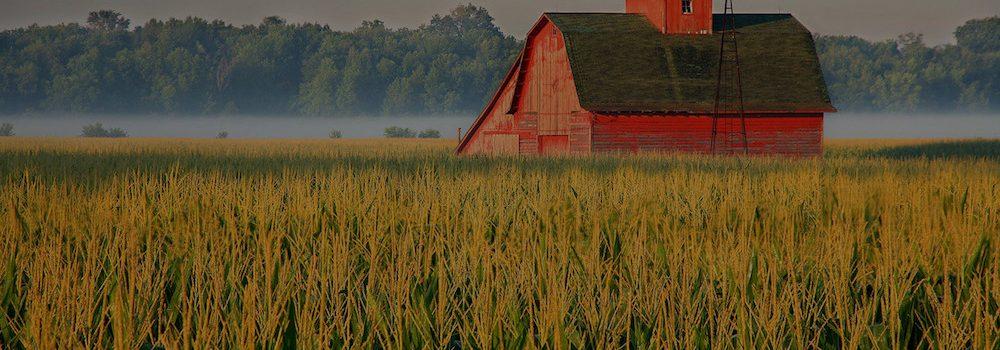 farm and crop insurance Winder, GA