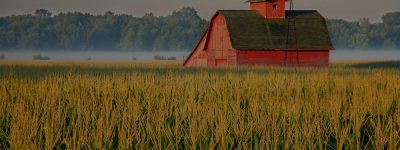 farm and crop insurance Winder, GA