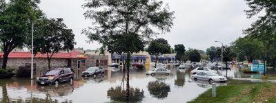 flood insurance Winder, GA