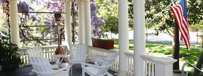 homeowners insurance Winder, GA