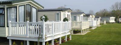 mobile home insurance Winder, GA