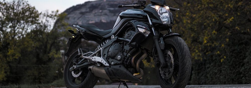 motorcycle insurance Winder, GA