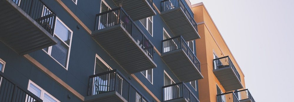 renters insurance Winder, GA