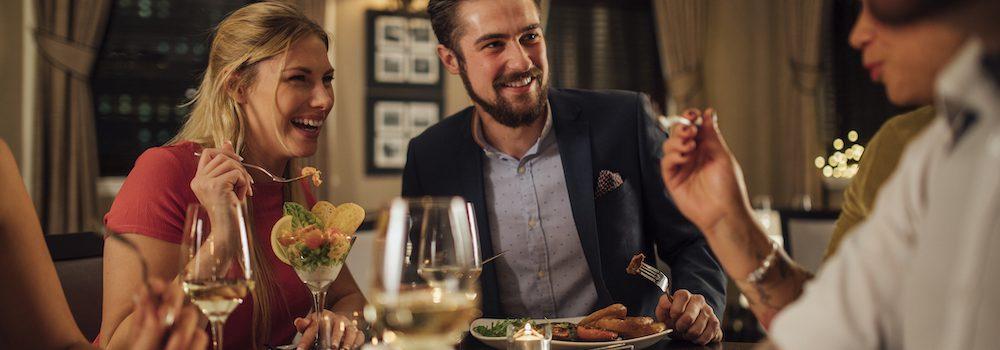 restaurant insurance Winder, GA