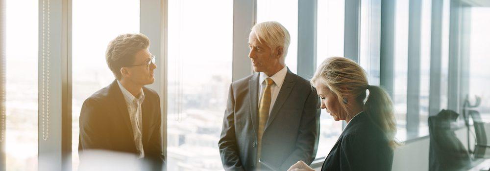 risk management insurance Winder, GA