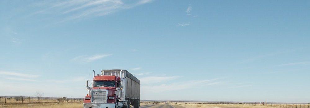 trucking insurance Winder, GA