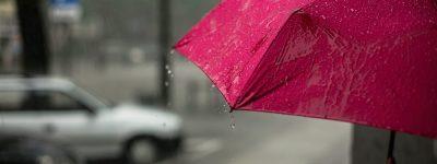 umbrella insurance Winder, GA