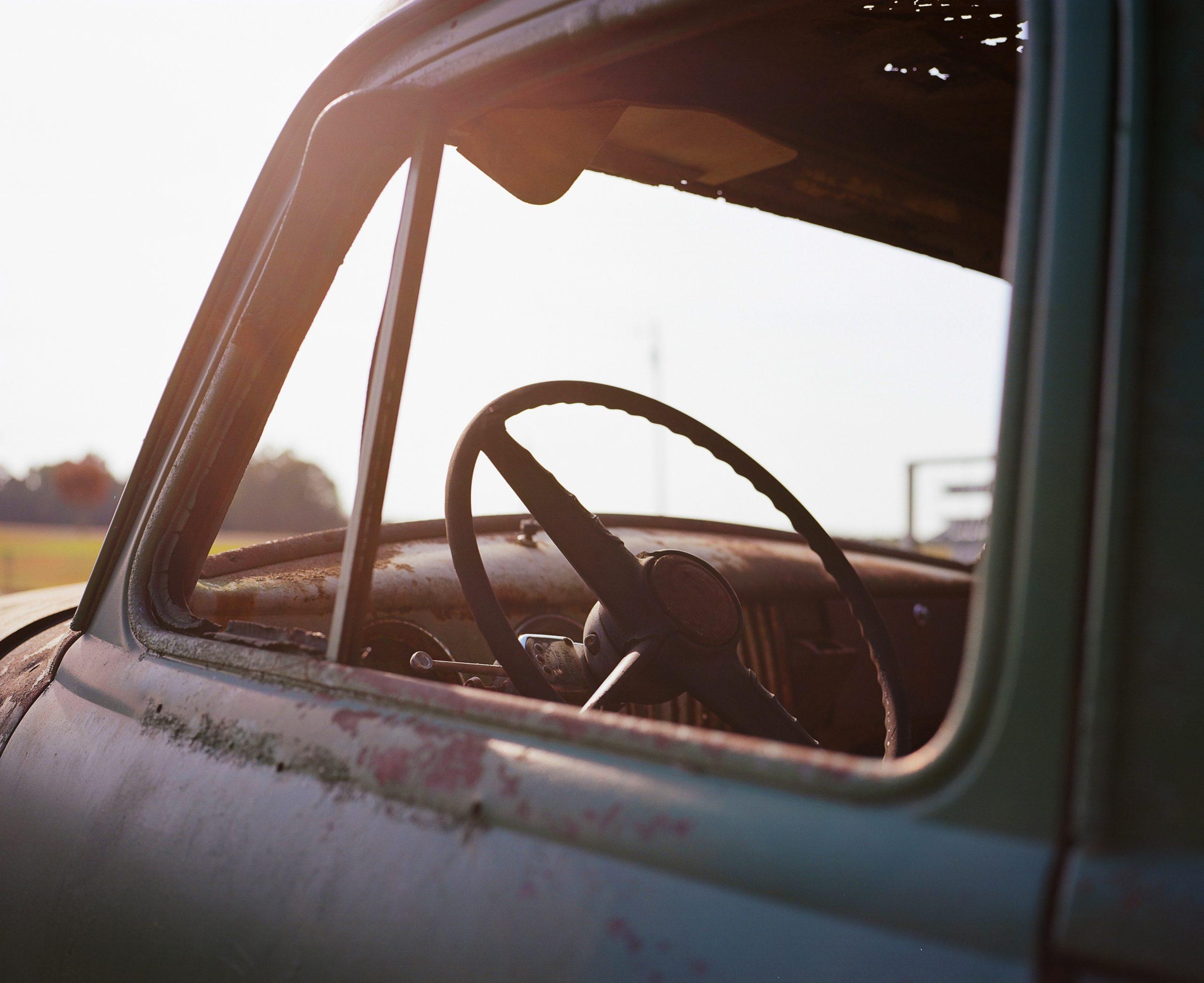 auto insurance winder ga
